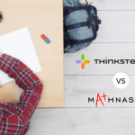 How Much Does Mathnasium Cost Compared to Thinkster Math?
