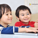 Math Help Websites for Kindergarten: How to Support Your Young Student