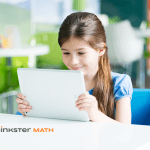 Why Math Help Apps Work For Every Type of Learner