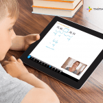 Thinkster Math – a Compelling Alternative to Traditional Math Tutoring Programs like Kumon, Mathnasium, Sylvan, Huntington, and Others